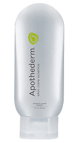 Apothederm Stretch Mark Cream Stretch Mark Supplement Review