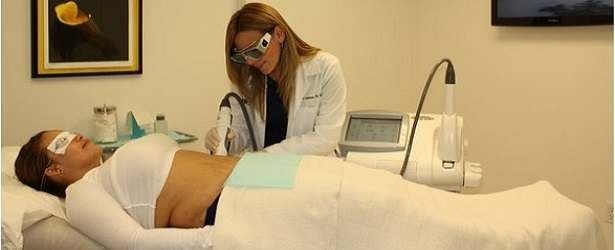 About Laser Treatment for Stretch Marks LIVESTRONG.COM615