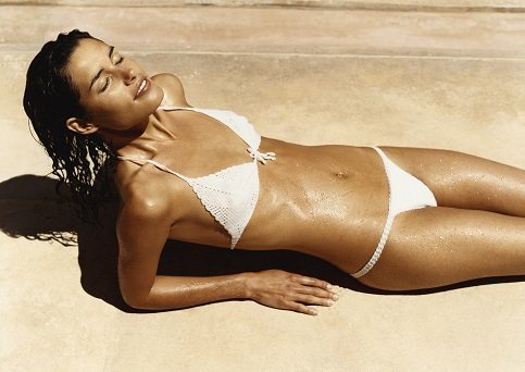 Does Tanning Help With Stretch Marks or Makes Them Worse?