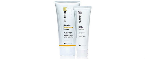 TriLASTIN-SR Stretch Mark Cream with Hydro-Thermal Accelerator Review615