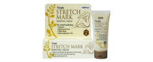 NanoMed Finale Stretch Mark Removal Cream Review 615